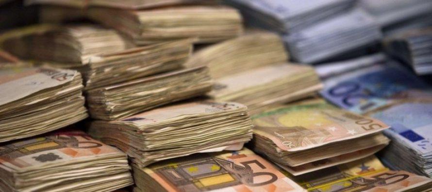 Piratage électronique : un réseau de Camerounais et de Nigérians démantelé en Italie