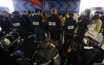 Paris : Deux dirigeants congolais agressés à l'aéroport Roissy Charles de Gaulle