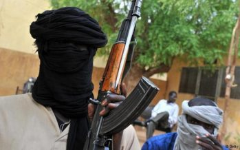 Mali: les jihadistes se rapprochent de la Côte d'Ivoire