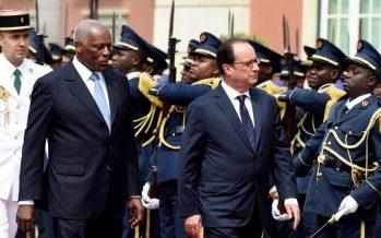 Polémique : les voyages de François Hollande en Afrique sont-ils si courts que ça ?