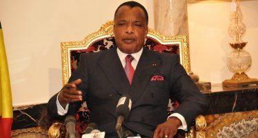 Congo : Les retraités «maltraités» écrivent au président Denis Sassou Nguesso