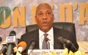 Congo : Les travaux du «Dialogue National» inclusif se sont ouverts ce lundi à Sibiti