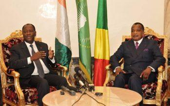"""Sénégal : les Présidents """"Ouattara et Sassou ont tout fait pour la libération de Karim Wade"""""""