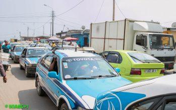 Congo : Recrudescence de l'insécurité à Pointe-Noire