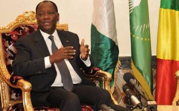 Côte d'Ivoire: 10 candidats pour la présidentielle dont Ouattara et deux femmes retenues