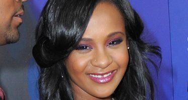 Bobbi Kristina Brown, la fille de Whitney Houston et de Bobby Brown, est décédée