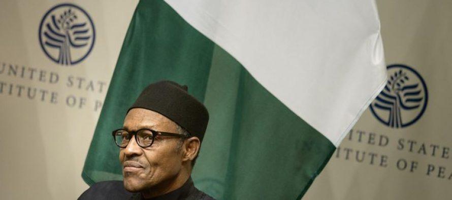 Boko Haram : le président nigérian accuse les Etats-Unis de complicité