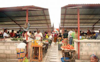 RDC : la pyschose du «poulet contaminé» déferle à Kinshasa
