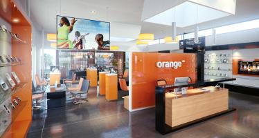 Orange négocie le rachat des filiales d'Airtel au Burkina, au Congo, au Tchad et en Sierra Leone