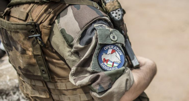 Burkina Faso: la France veut rapatrier «rapidement» ses deux militaires soupçonnés de pédophilie