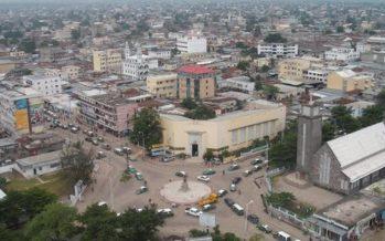 Congo : une mission du FMI à Brazzaville pour faciliter le cadrage budgétaire