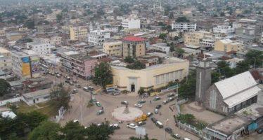Congo : Malgré la crise, ils affichent leur bourgeoisie