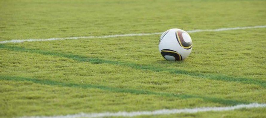 Coupe du Congo : Etoile du Congo et AC Léopards s'expliqueront en demi-finale