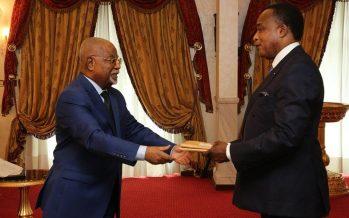 Congo – Dialogue National : Le présidium des assises transmet les conclusions au Chef de l'Etat