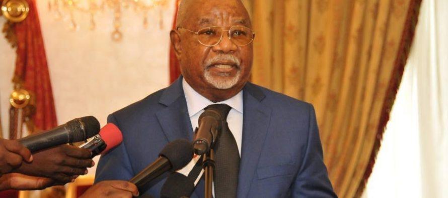 Congo: le Sénat autorise la ratification de l'accord de Paris sur le climat