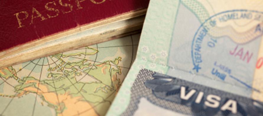 Le Gabon lance son visa électronique, une mini-révolution