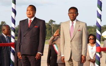«Biens mal acquis» : Les Présidents Obiang, Sassou et Bongo en passe de porter plainte contre Transparency