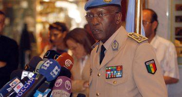 Viols d'enfants en Centrafrique : le chef de la mission de l'ONU renvoyé