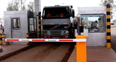 La Zambie et la RDC signent un accord d'exemption de douane
