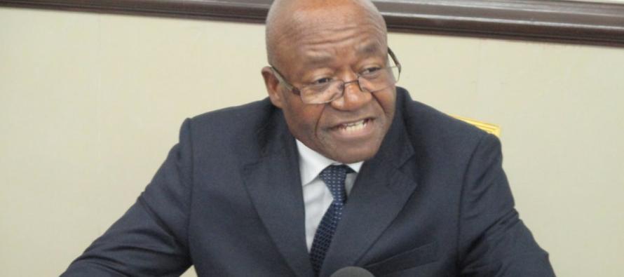 Congo : Jacques Banangandzala quitte le PCT, le parti au pouvoir