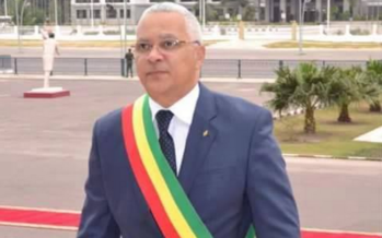Congo : Le ministre des Hydrocarbures cité dans un détournement de fonds publics