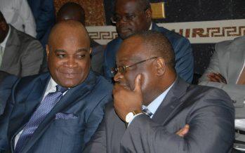 Congo : L'IDC prête à affronter la présidentielle de 2016