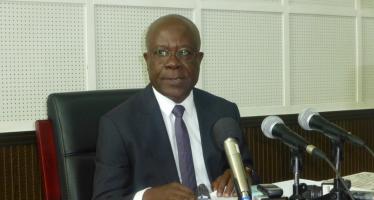 Congo: la presse invitee à s'élever au-dessus de la médiocrité politicardiste
