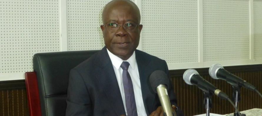 Congo: la tenue en 2017 des assises nationales de la presse