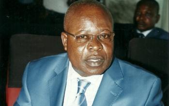 Congo: 5 accusés plaident coupable pour l'affaire des Kata-kata, Mobondé clame son innocence