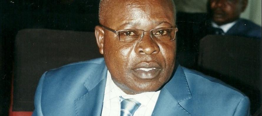Congo : Siméon Mobondé dénonce un procès politique dans l'affaire des « Kata-Kata »