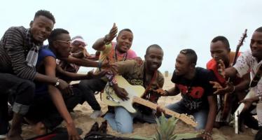 Inquiétante disparition de musiciens congolais en Belgique