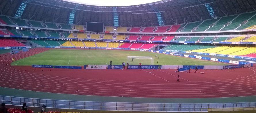 Du «rififi» au Comité d'Organisation des Jeux Africains de Brazzaville 2015
