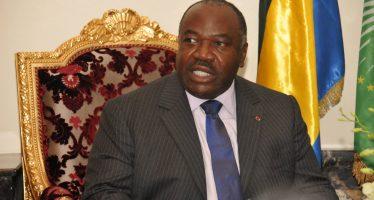Gabon: la police charge des opposants, un caméraman de l'AFP tabassé