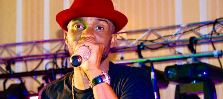 Fally Ipupa : «Je ne pense pas que je peux escroquer 30 000 dollars à quelqu'un»