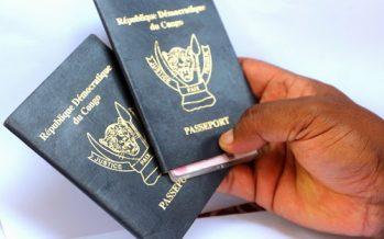 Suppression du visa entre Kinshasa et Brazzaville