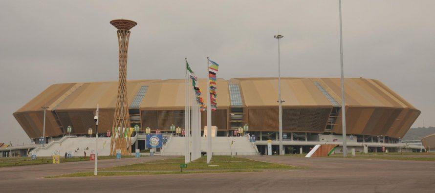 Une fille meurt par noyade au Complexe sportif de Kintélé