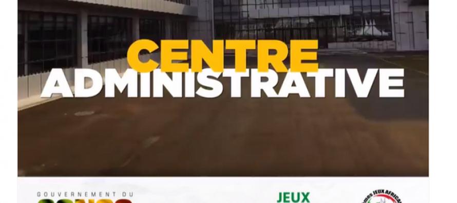 L'équipe de communication du Président Sassou veut réinventer la langue française