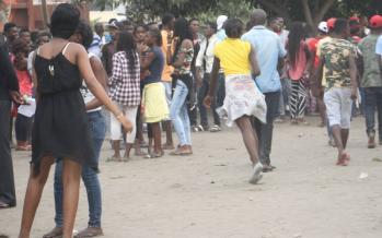 Congo : un taux de réussite de 53,25% au BEPC