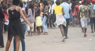 Congo : 31 813 candidats déclarés admis au BEPC 2015