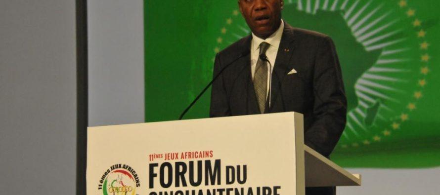 11èmes Jeux Africains : Un Forum et exposition pour décrypter le retour de l'olympisme au Congo-Brazzaville