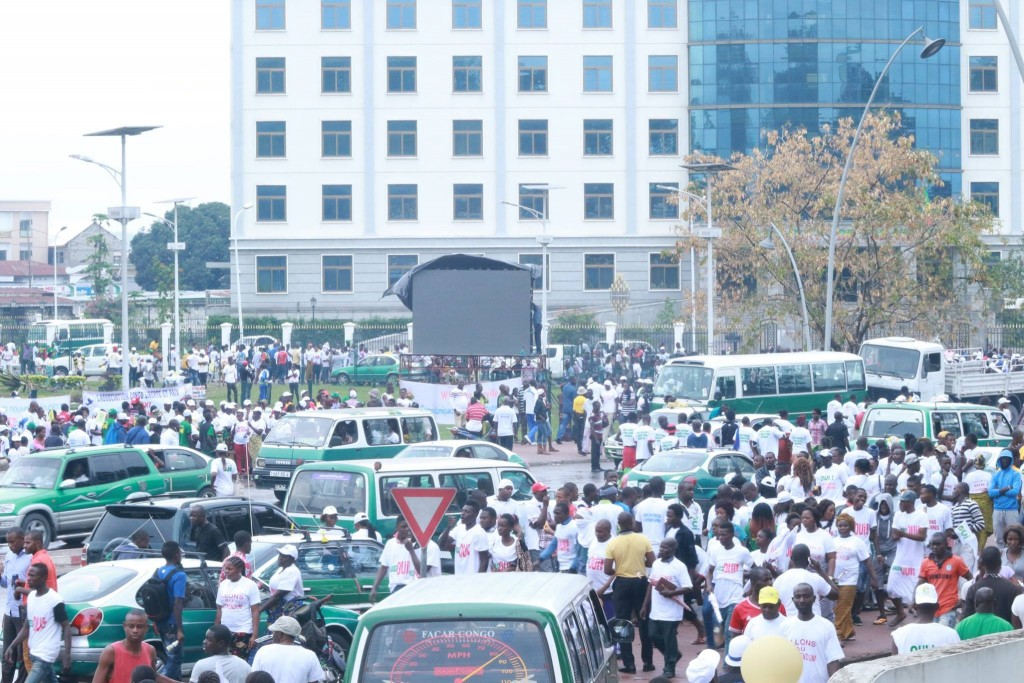 pro-Sassou