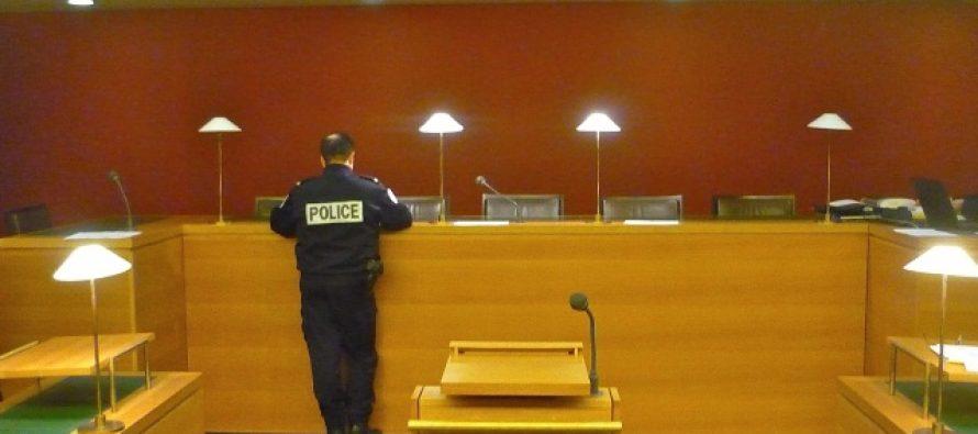 France : la Congolaise de 36 ans disait en avoir 17 pour obtenir des aides