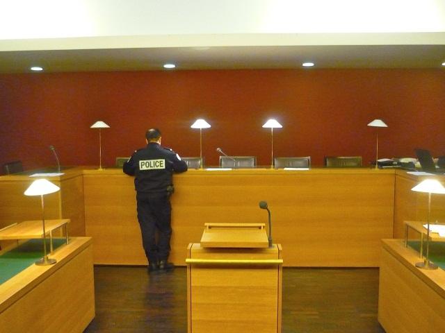 Lyon : la Congolaise de 36 ans disait en avoir 17 pour obtenir des aides