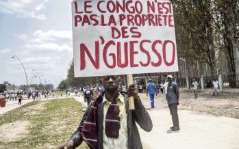 Référendum au Congo: mise en garde du Procureur contre toute atteinte à l'ordre public