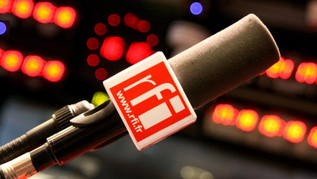 La rédaction de rfi.fr présente ses excuses pour la publication par erreur d'une photo détournée
