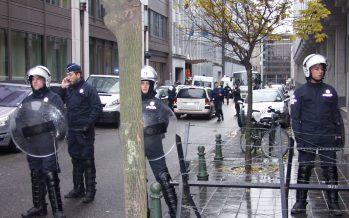 Belgique: le congolais qui a poignardé et brûlé son ex-compagne à Liège s'est rendu