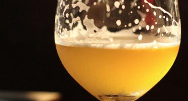 Maroc: les autorités interdisent la fête de la bière de Casablanca