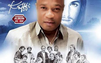 Koffi Olomidé : «Je me sens réellement l'apôtre de Jésus»