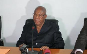Congo : Après avoir été roulé dans la farine, le RDD ne participe pas à la campagne référendaire