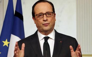 Référendum au Congo: la France «prend note du résultat»